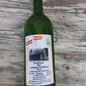 Weißwein Mayer Grüner Veltliner