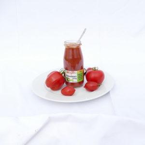 Paradieso (ehemals Ketchup)