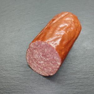 Wiener Wurst vom Blondvieh Fegerl