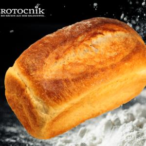 Erdäpfeltoast groß Brotocnik