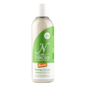 Riesling Duschgel (Für Haut und Haar)