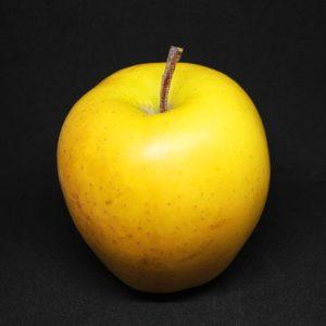 Apfel Opal Weichhart