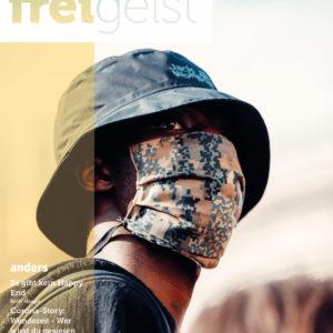 Freigeist Magazin