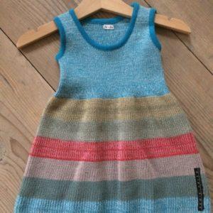 Kleidchen 80-86