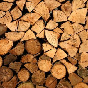 Holz (Hartholz) Hieret